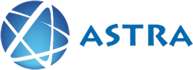 Astra Communication Service Co., Ltd.