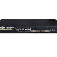 NetEnForcer AC-3000