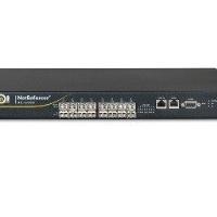 NetEnForcer AC-6000