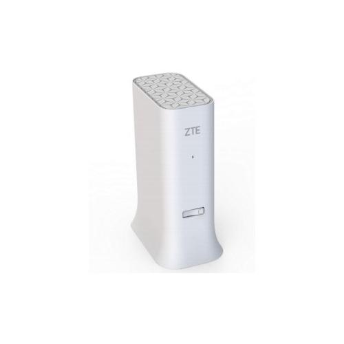 ZXHN H196Q AC2100 Wireless Dual Band Gigabit AP/Extender